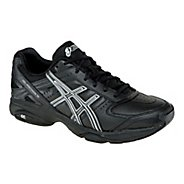 Mens ASICS GEL-Precision TR Cross Training Shoe