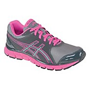Womens ASICS GEL-Envigor TR Cross Training Shoe