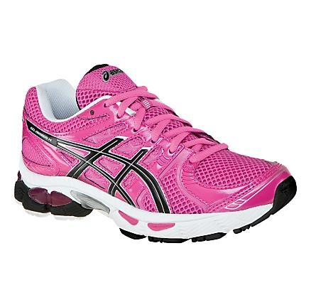 Kids ASICS GEL-Nimbus 14 GS Running Shoe