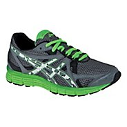 Kids ASICS GEL-Extreme33 GS Running Shoe