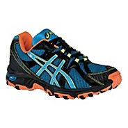 Kids ASICS GEL-Scout GS Trail Running Shoe