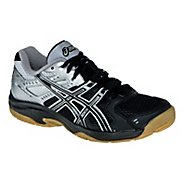 Kids ASICS Jr. Rocket GS Court Shoe