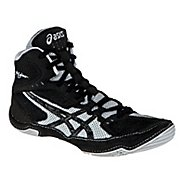 Kids ASICS Cael V5.0 GS Wrestling Shoe