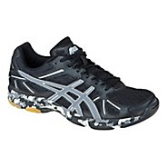 Mens ASICS GEL-Flashpoint Court Shoe