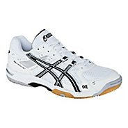 Mens ASICS GEL-Rocket 6 Court Shoe