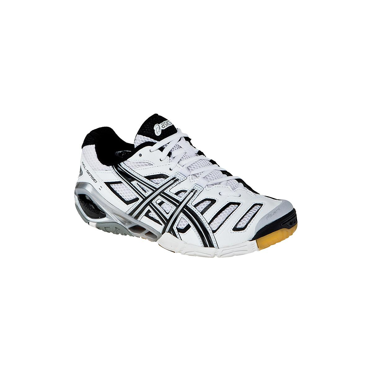 Women's ASICS�GEL-Sensei 4