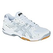 Womens ASICS GEL-Rocket 6 Court Shoe