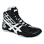Mens ASICS Split Second 9 Wrestling Shoe