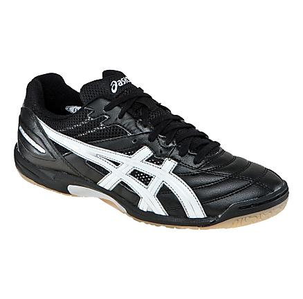 Mens ASICS GEL-Alvarro Indoor Cross Training Shoe