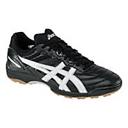 Mens ASICS GEL-Alvarro Turf Track and Field Shoe