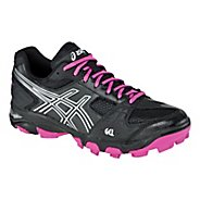 Womens ASICS GEL-Blackheath 4 Track and Field Shoe