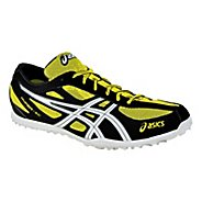 Mens ASICS Hyper XCS Cross Country Shoe