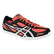 Womens ASICS Hyper-Rocketgirl XCS Spikeless Cross Country Shoe
