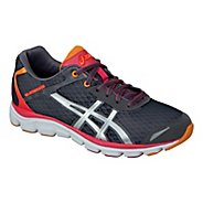 Womens ASICS GEL-Frequency33 Walking Shoe