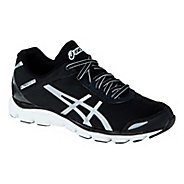Womens ASICS GEL-Frequency33 SB Walking Shoe
