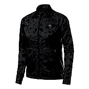 Womens ASICS AYAMi Jacket Running Jackets