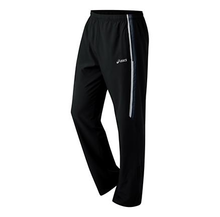 Mens ASICS Stretch Woven Pant Full Length Pants