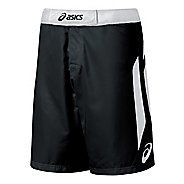 Mens ASICS Razor Short Unlined Shorts