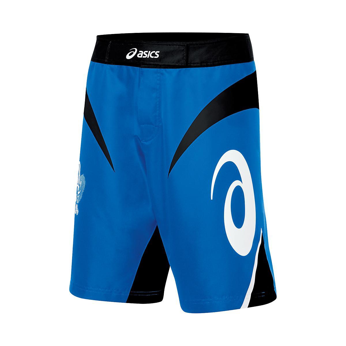 Men's ASICS�Bull Short