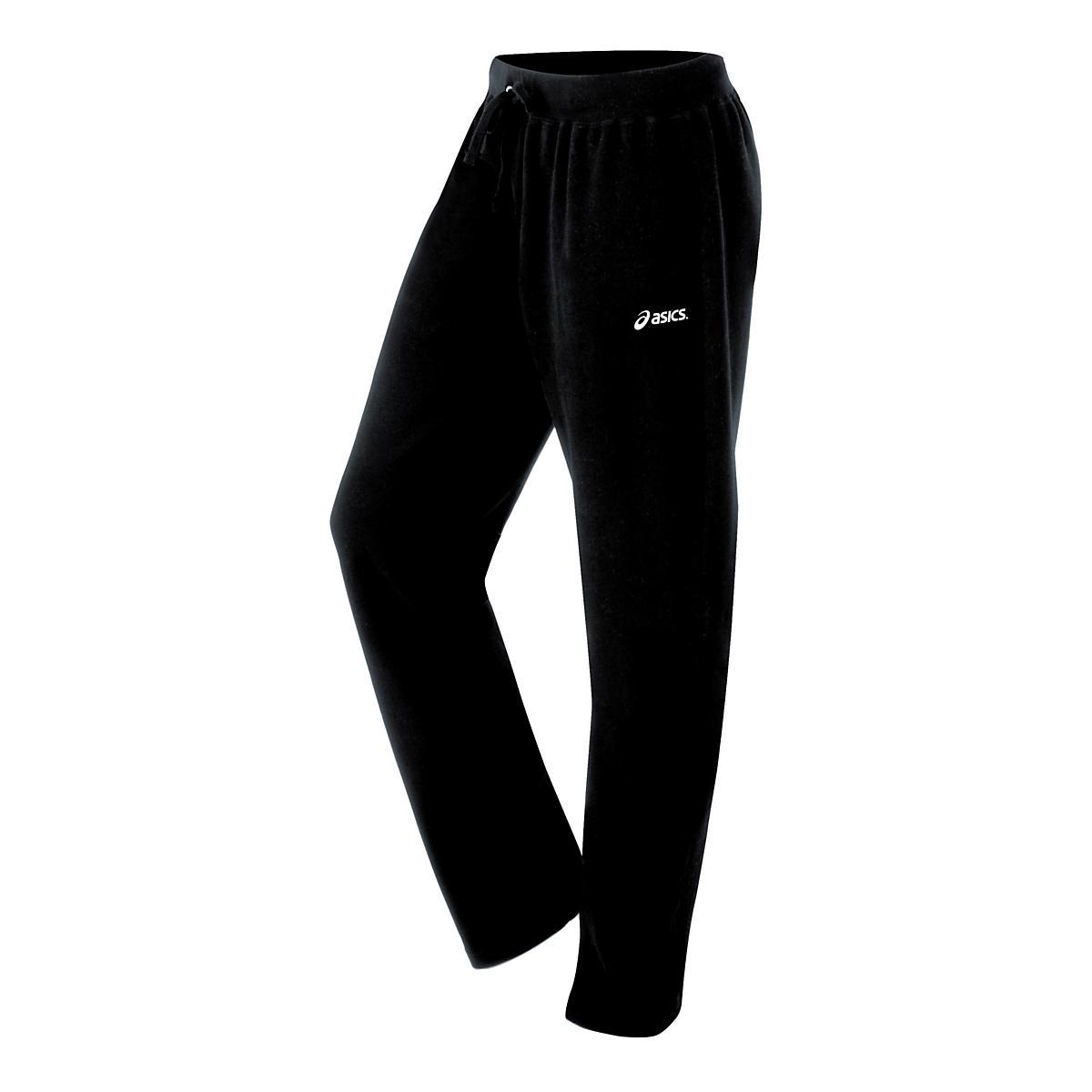 Women's ASICS�Fleece Pant