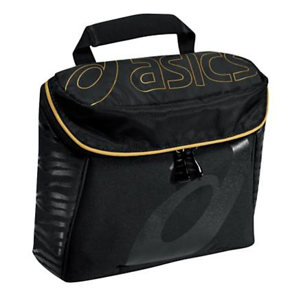 ASICS Lite-Ning Essentials Bag Bags