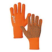 ASICS Everyday Liner Gloves Handwear