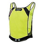 ASICS Reflector Vest Safety