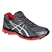Mens ASICS GT-2000 G-TX Trail Running Shoe