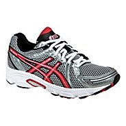 Mens ASICS GEL-Excite Running Shoe
