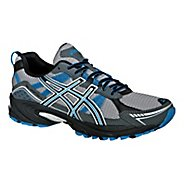 Mens ASICS GEL-Venture 4 Trail Running Shoe