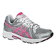 Womens ASICS GEL-Excite Running Shoe