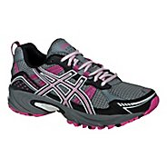Womens ASICS GEL-Venture 4 Trail Running Shoe
