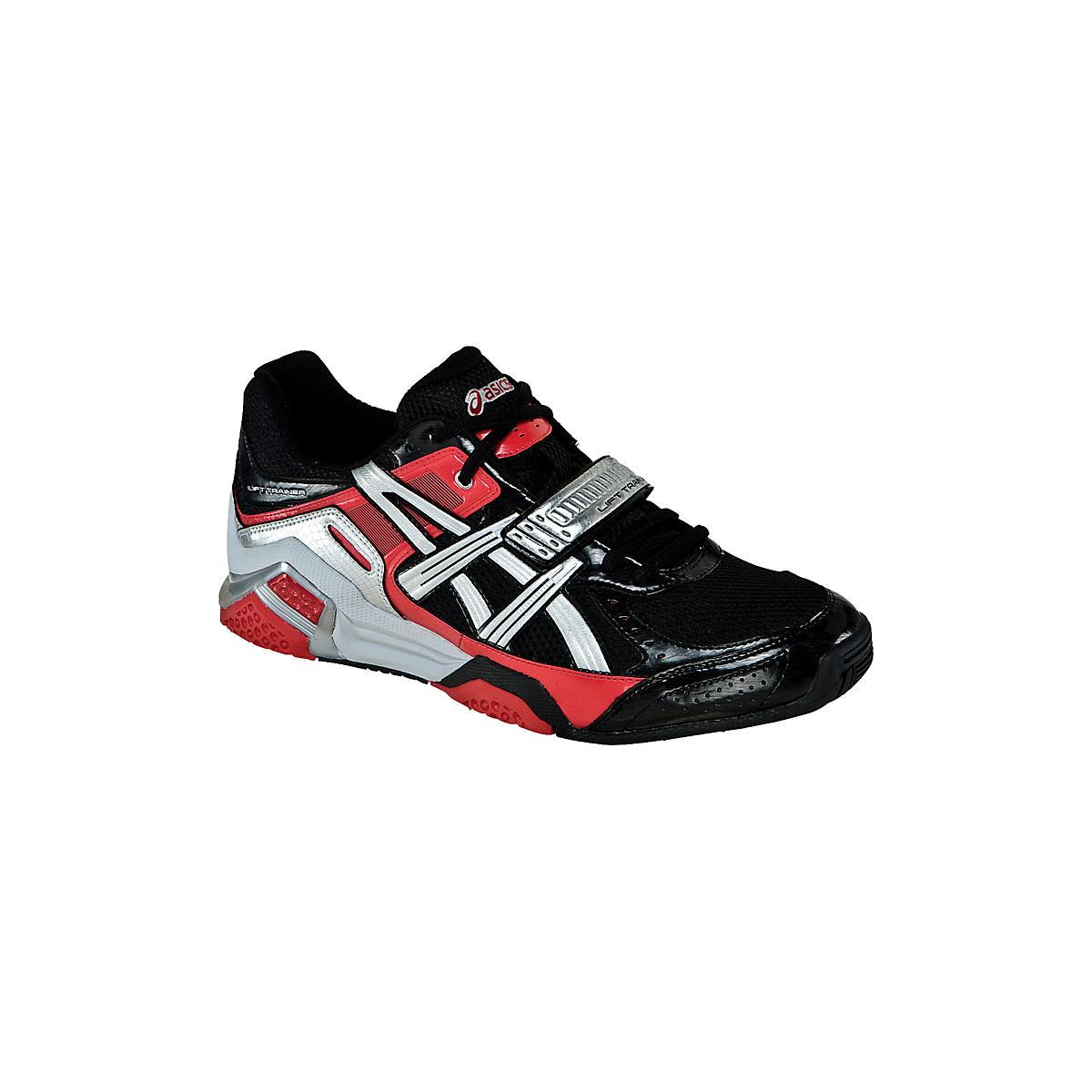 Men's ASICS�Lift Trainer