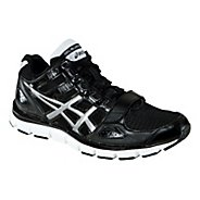 Mens ASICS GEL-Blur33 TR Mid Cross Training Shoe