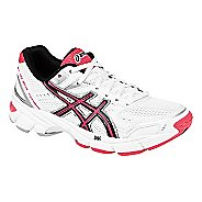 Womens ASICS GEL-180 TR Cross Training Shoe
