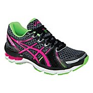 Kids ASICS GEL-Kayano 19 GS Running Shoe