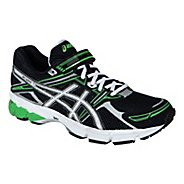 Kids ASICS GT-1000 PS Running Shoe