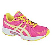 Kids ASICS GEL-Excite GS Running Shoe