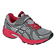 Kids ASICS PRE-Excite PS Running Shoe