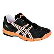 Mens ASICS GEL-Game 4 Court Shoe