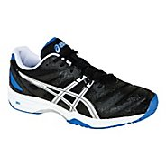 Mens ASICS GEL-Solution Slam Court Shoe