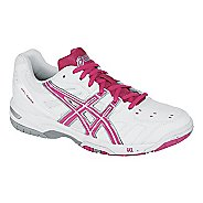 Womens ASICS GEL-Game 4 Court Shoe