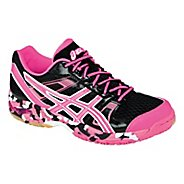 Womens ASICS GEL-1140V Court Shoe