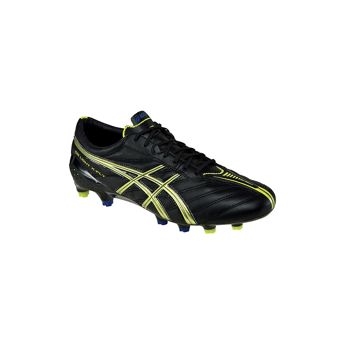 Men's ASICS�DS Light X-FLY K