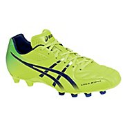 Mens ASICS DS Light 5 Track and Field Shoe
