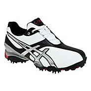 Mens ASICS GEL-Ace Tour 3 Track and Field Shoe