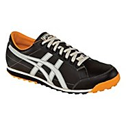 Mens ASICS Matchplay Classic Casual Shoe