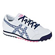 Womens ASICS Matchplay Classic Casual Shoe
