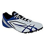Mens ASICS HyperSprint 5 Track and Field Shoe