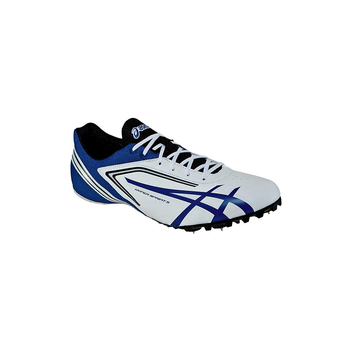 Men's ASICS�HyperSprint 5